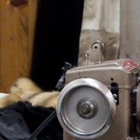 Российские меховые бренды и фабрики. Часть 1
