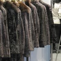 Российские меховые бренды и фабрики. Часть 2