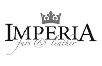 Imperia Furs & Leather