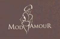 Ателье меха ModAmour