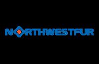 Northwestfur