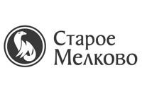 Зверохозяйство Мелковское