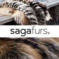 Новое название Финского мехового аукциона