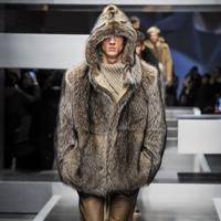 Мужская мода 2013: консервативна и одиозна