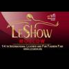Определены сроки выставки «LESHOW» в 2012 году