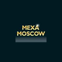 20-я международная специализированная выставка «Мех и его обработка»