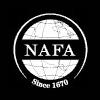 NAFA: праздник продолжается