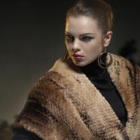Модные тенденции зимы 2011-2012
