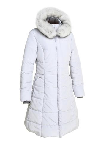 Куртка от NORTHWESTFUR