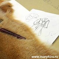 Российские меховые бренды и фабрики. Часть 4
