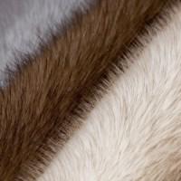 Параметры качества меха