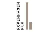 Копенгагенский пушной аукцион