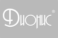 Меховая фабрика «Дионис»