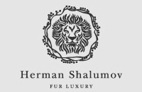 Herman Shalumov Fur Luxury