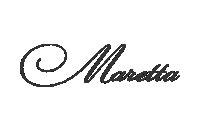 Дизайн-студия «Маретта»