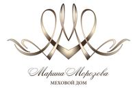 Меховой Дом «Марина Морозова»