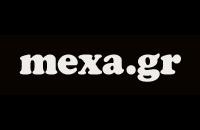 N.F. MEXA FUR