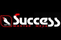 Салон-ателье «Success»