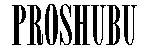 PROSHUBU | Интернет-журнал о мехе и шубах