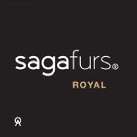 Новый дизайн этикеток Saga Furs®