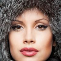 Новые статьи помогут разобраться с чем носить шубу