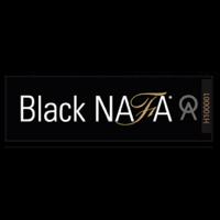 Изменился ярлык NAFA