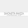 Итальянцы предлагают «миксовать» меха