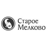 Интервью с генеральным директором зверохозяйства «Мелковское»